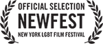Newfest Selection